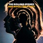 Paint It Black by The Rolling Stones