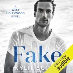 Fake: West Hollywood, Book 1 (Unabridged)