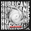 Hurricane - Ofenbach & Ella Henderson mp3