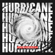 Ofenbach & Ella Henderson - Hurricane