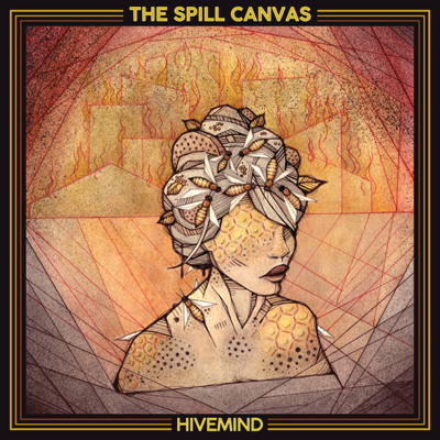 Landmark - The Spill Canvas song