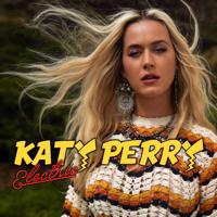 Album Electric - Katy Perry