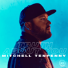 Mitchell Tenpenny - Truth About You  artwork