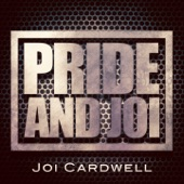 Joi Cardwell - Love and Devotion