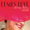 Hetty Kate - Comes Love artwork