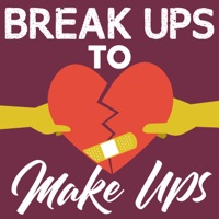 Break Ups to Make Ups - Ella Mai