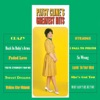 Icon Patsy Cline's Greatest Hits