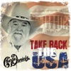 Take Back the USA Single