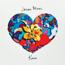 Jason Mraz - More Than Friends (feat. Meghan Trainor) MP3