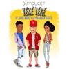 Cover DJ Youcef & Soul Bang's & Manamba Kanté - Yéké Yéké