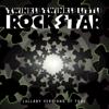 Lullaby Versions of Tool - Twinkle Twinkle Little Rock Star