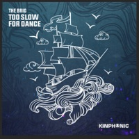 Too Slow For Dance - THE BRIG