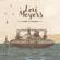 Lori Meyers - 20 Años, 21 Canciones