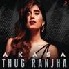 Thug Ranjha