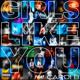 Maroon 5 - Girls Like You (feat. Cardi B) MP3