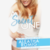 Aleatha Romig - A Secret One (Unabridged)  artwork