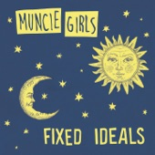 Muncie Girls - Fig Tree