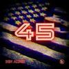 45-single