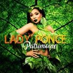 Lady Ponce - Mon médecin