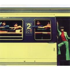 PIZZICATO FIVE On Demand (TAKANAMI keitaro edition)