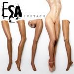 I Detach - EP
