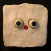 Jack Stauber's Micropop - Inchman