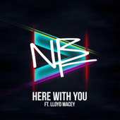 Here With You (Feat. Lloyd Macey)
