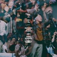 Tribl I - Tribl & Maverick City Music Cover Art