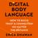 Digital Body Language - Erica Dhawan