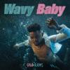Wavy Baby - EP - Una Rams