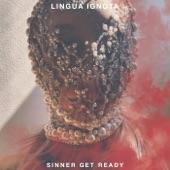 Lingua Ignota - The Order of Spiritual Virgins