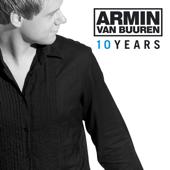 Zocalo (feat. Gabriel & Dresden) - Armin van Buuren
