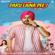 Daru Laina Pee (feat. Vadda Grewal & Priyanka Bhardwaj) - Deep Karan