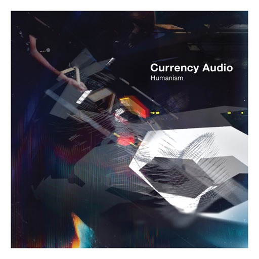 Humanism - EP by Currency Audio