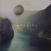 Yoe Mase - Impurity (feat. Yoe Mase)