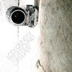 LCD Soundsystem - Time to Get Away