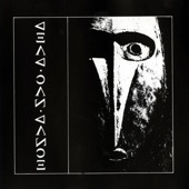 Dead Can Dance - East Of Eden (Remastered)