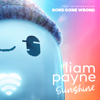 """Liam Payne - Sunshine (From the Motion Picture """"Ron's Gone Wrong"""") artwork"""