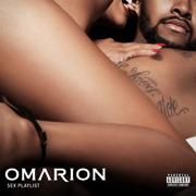 Sex Playlist - Omarion