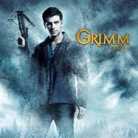 Télécharger Grimm, Saison 4 Episode 21