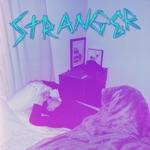 New Bleach - Stranger