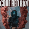 Code Red Riot - Bulletproof artwork