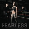 Fearless feat Shan Hollywood Savage Single
