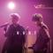 Download Lagu BAEKHYUN & Seo Moon Tak - Hurt