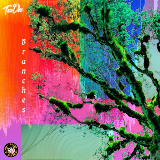 Branches - Single by Tada