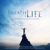 Breath of Life - Dustin Krizan & Epic Music VN