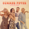 Summer Fever - Little Big Town mp3