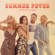 Summer Fever - Little Big Town