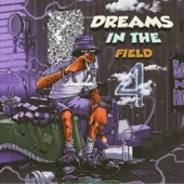Brad Alexander - It's About Time (Radio Edit) [feat. Dee Lucas] feat. Dee Lucas