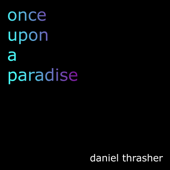 Once Upon a Paradise